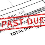 Charlotte's Small Business Debt Collection
