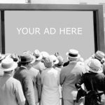 Effective Advertising: How To Find It In Charlotte