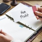 Charlotte Non-Profits Taxes – 10 Important Year-End Steps