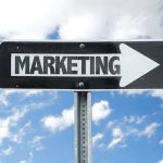 5 Effective Marketing Tips For Your Charlotte Small Business