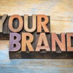 Build A Brand In Charlotte And Do It Well