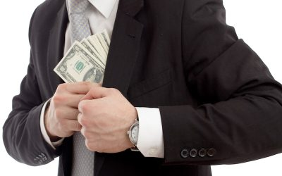 10 Simple Fraud Protection Safeguards Charlotte Companies Should Implement