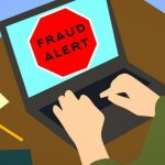 IRS Scammers Are Targeting Vulnerable Charlotte Taxpayers