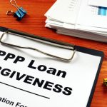 Big PPP Loan Forgiveness News For Charlotte Businesses