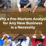 Why a Pre-Mortem Analysis for Any New Charlotte Business is a Necessity