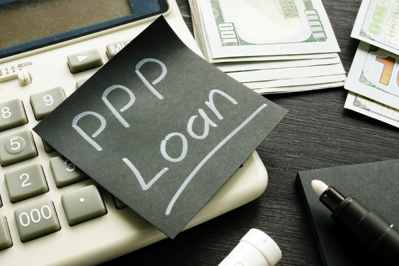 An Important PPP Loan Update For Charlotte Business Owners