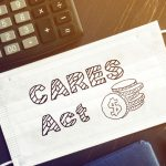 The Cares Act, Charlotte Business Owners, And Student Loan Repayment