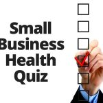 My Charlotte Small Business Health Quiz (Part 2)
