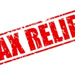 Provisions of the Second Coronavirus Relief Bill That Affect Charlotte Small Businesses