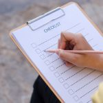 A Checklist For Charlotte Business Owners' For 2020 Personal Income Taxes