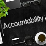 Measuring Key Numbers In Your Charlotte Business And Developing Accountability