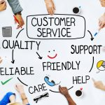 How Charlotte Small Businesses Should Handle A Crazy Customer
