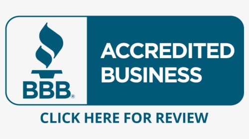 Click for the BBB Business Review of this Tax Return Preparation in Charlotte NC