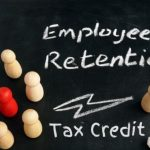 Big Employee Retention Credit Update For Charlotte Businesses