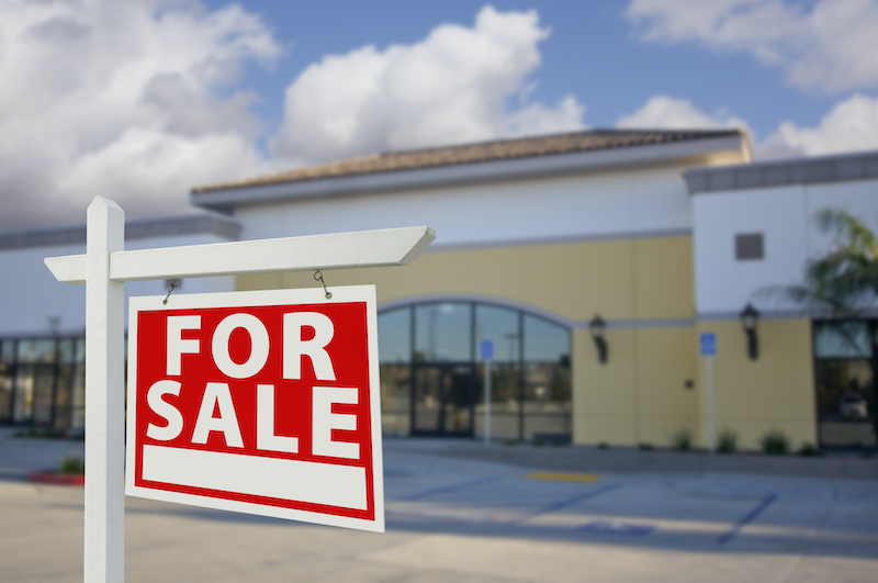 Commercial Real Estate Opportunities In Charlotte NOW