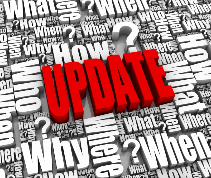 The New Stimulus Update and Tax Issues for Charlotte Filers