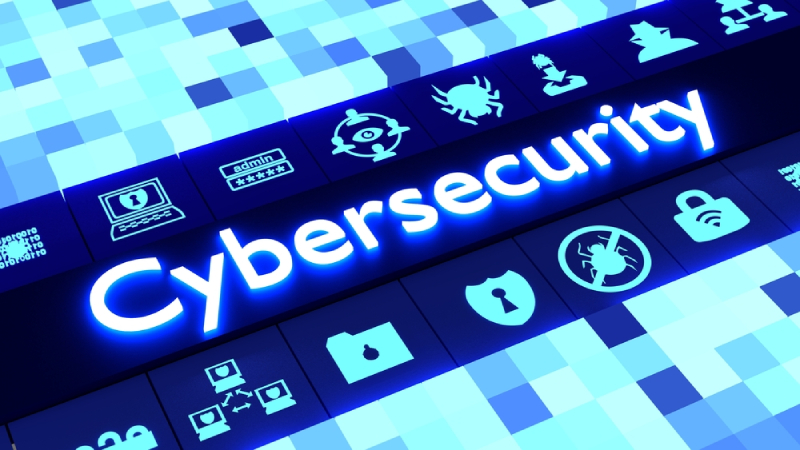 5 Cybersecurity Steps all Charlotte Business Owners Should Take