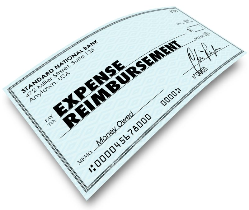 Expense Reimbursement vs Company Credit Cards: What Charlotte Business Owners Need to Decide